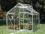 greenhouse, greenhouses, green house, buy greenhouse